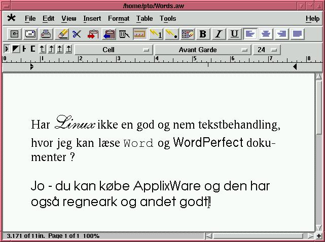 Hjælp jeg har spildt kaffe i mit tastatur! | Version2